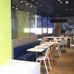 Photo de Ibis Budget Toulon Centre