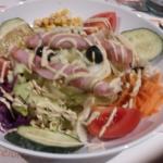 Bild från El Raco de Lluria Restaurant