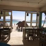 Hotel Playa Kin Ha Foto
