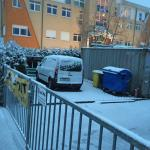 Foto de Europa Hotel Fuerth