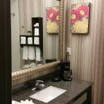 Photo de Hampton Inn Leesville/Ft. Polk