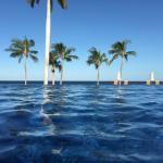 Palms Residence Villas Foto