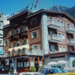 Motel Dosde Foto