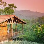 Argovia Finca Resort, Ruta del cafe Foto