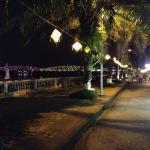 Foto de Binh Minh Sunrise Hotel