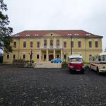 Photo of Park Hotel Hokovce