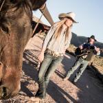 Grand Canyon Western Ranch Foto