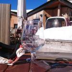 Photo of Le Lodge Avoriaz