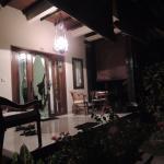 Photo of Tradisi Beach-Front Villas
