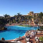 Photo de Club Drago Park Hotel