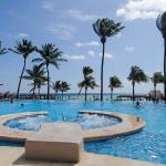 Pool - The Fives Beach Hotel & Residences Photo