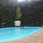 Foto de Hotel Cabana Quinta
