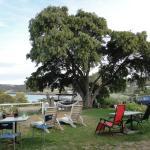 Photo of Tandarra Lodge Kangaroo Island