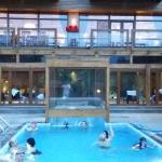 Photo of Complex Katarino Hotel & SPA