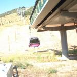 Photo of Park City Utah Summer Attractions