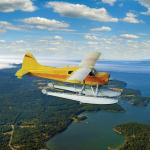Northwest Seaplanes Foto