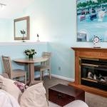 費爾菲爾德海灘飯店照片