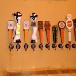 Photo de The Beer House