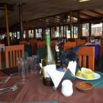 Foto de Restaurante Emeterio