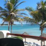 Photo de Playa Blanca Condominiums