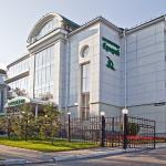 Photo of Yerofey Hotel