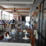 D'Lima en Puente Alto