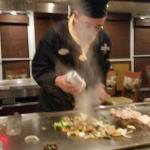 Foto de Shima Japanese Steakhouse & Sushi Bar