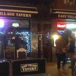 Photo de East Village Tavern