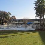 Photo of Days Inn Kissimmee FL