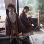 Yawaraginosato Yadoya