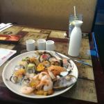 Photo of Tamura Japanese Seafood