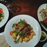 Photo of Lebanese Taverna