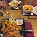 Photo of Chokdee Thai Cuisine