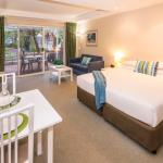 Broadwater Resort Busselton