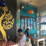 Photo of Blue Sky Restaurant
