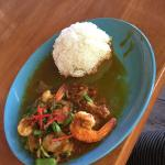 Photo de Sonya Restaurant & Guesthouse