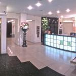 Photo of Hotel Du Helder