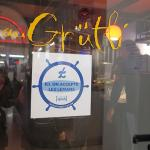 Photo of Cafe du Grutli