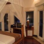 Photo de d'Omah Hotel Bali