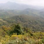 Ananmudi Peak