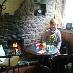Photo de Stags Head Inn