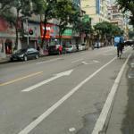 7 Days Inn (Guangzhou Tianhe Gangding)