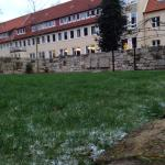 Parkhotel Berghölzchen Foto