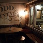 Foto di The Millers Arms