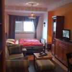 Photo of Apartments Tatran