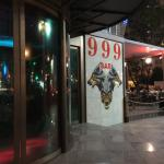 999 Bar And Bistroの写真