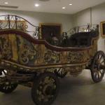 Photo de Musée de Cambrai