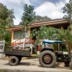 Railay Phutawan Resort Photo