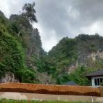 Landscape - Railay Phutawan Resort Photo