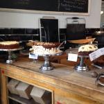 Foto van Fleet River Bakery